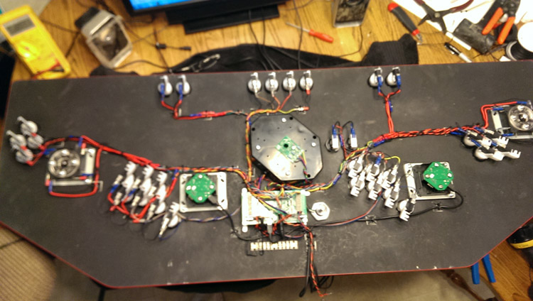 IMAG1135 my build ipac wiring harness at creativeand.co